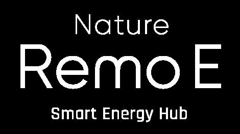 hp_logo-02.png