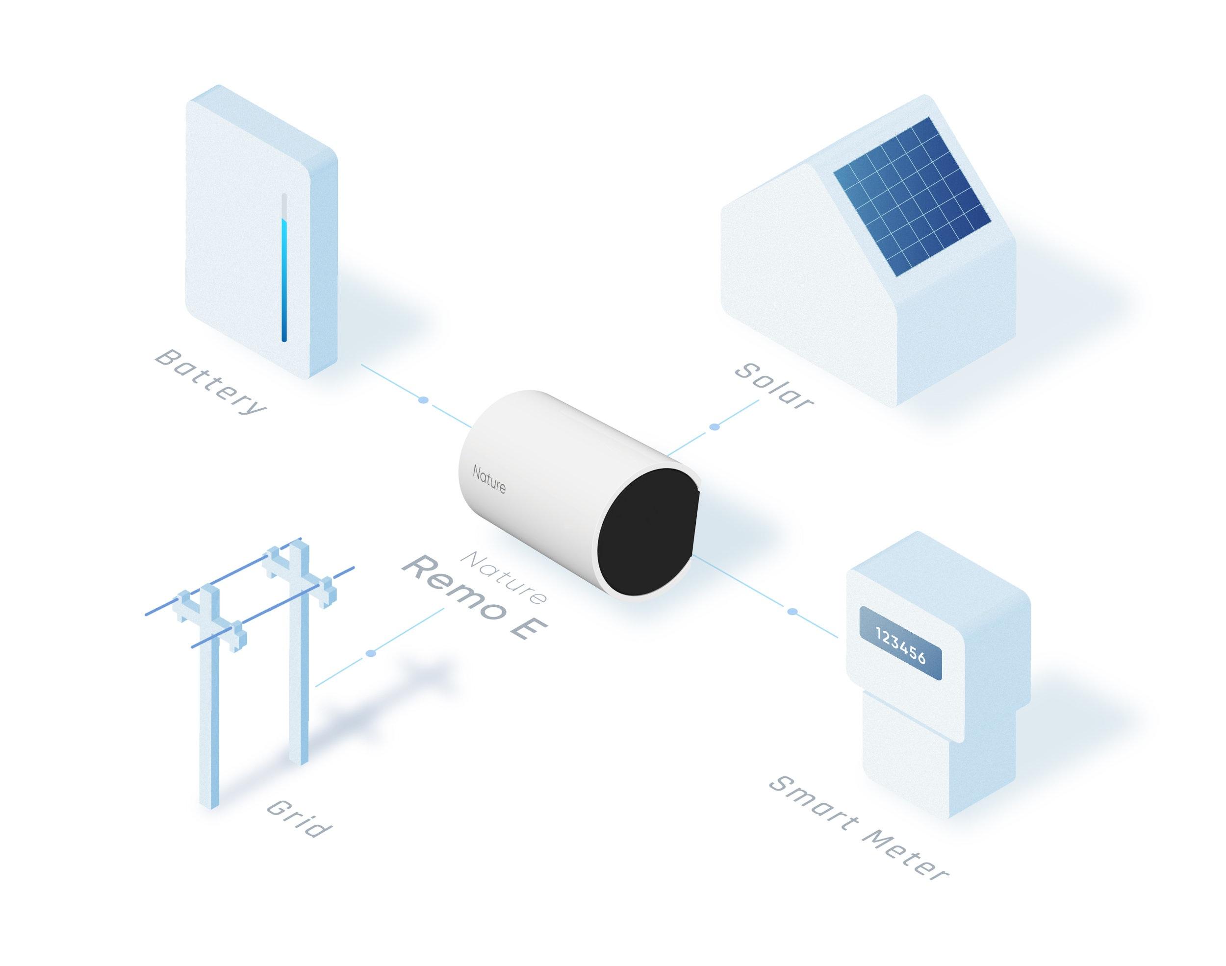 energy+management-03.jpg