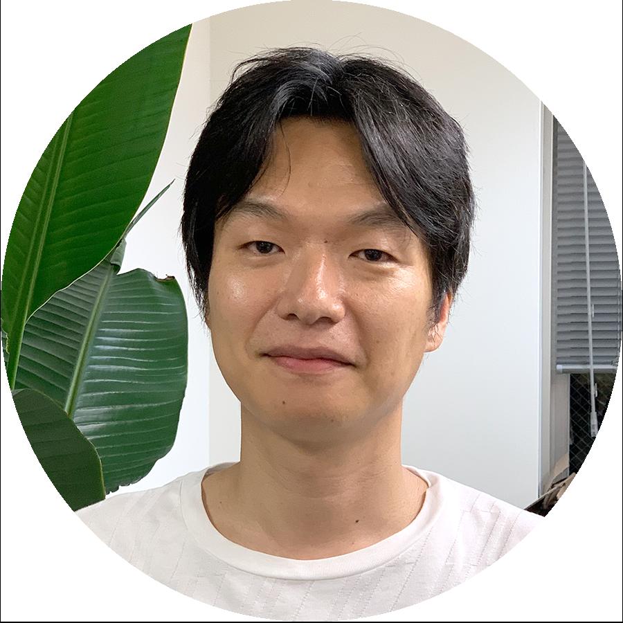 kawasakiさん.png