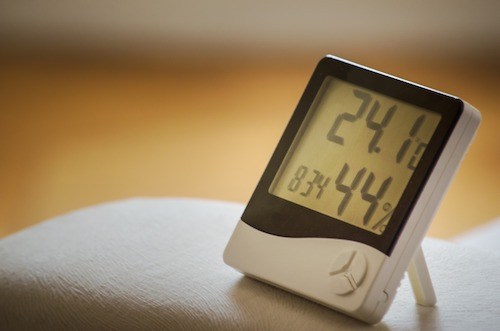 温度計.jpg