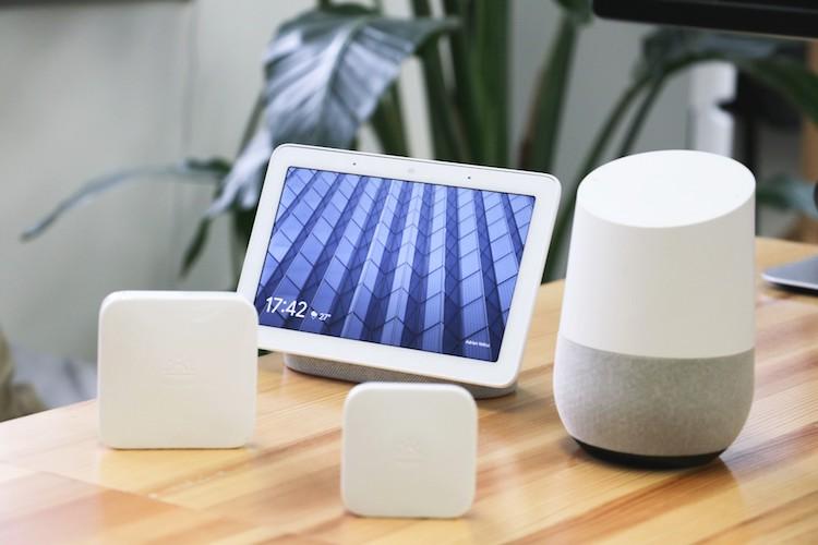 Google Home とRemo (1).jpg