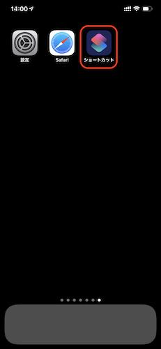 2.e.png