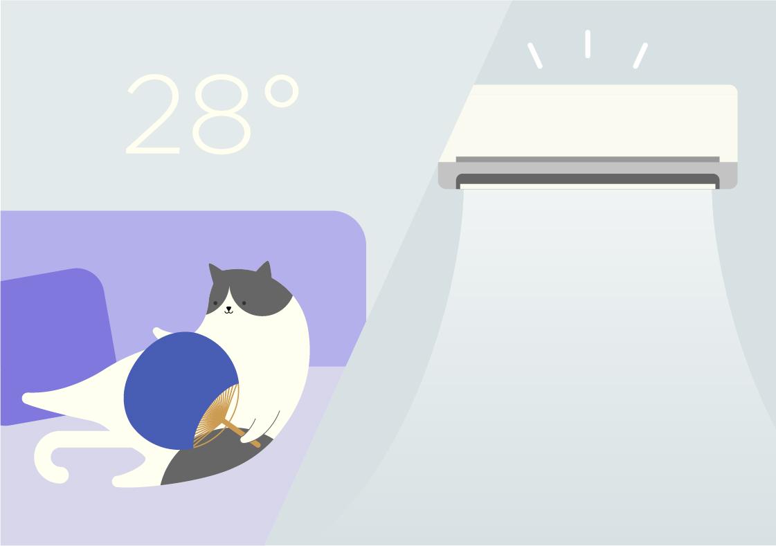 temperature-18.jpg