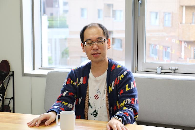 亀田さん.JPG