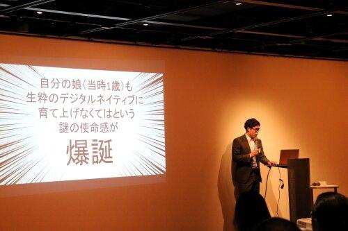 ユーザーさん1.JPG