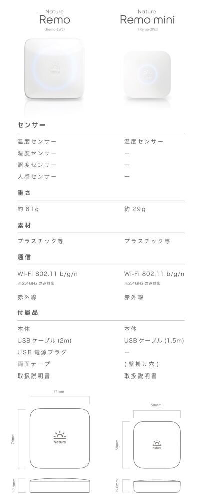 モデル比較-01small.jpg