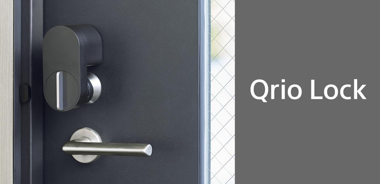 Qrio Lock.jpg