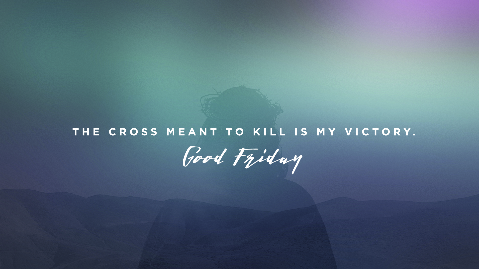 Good Friday 2017-02.jpg
