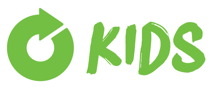 Resonate Kids Logo 2017 FINAL-01.jpg