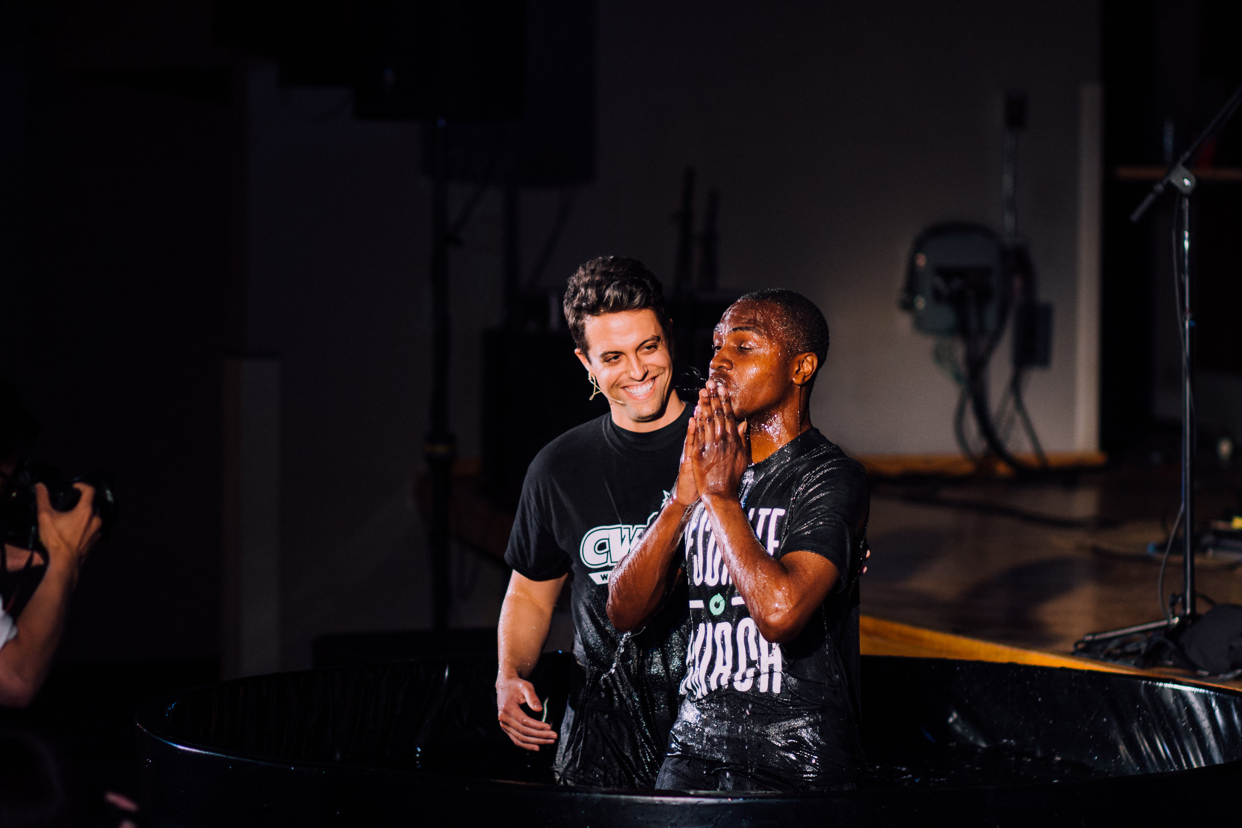 CWU Spring Baptisms (157 of 166).jpg