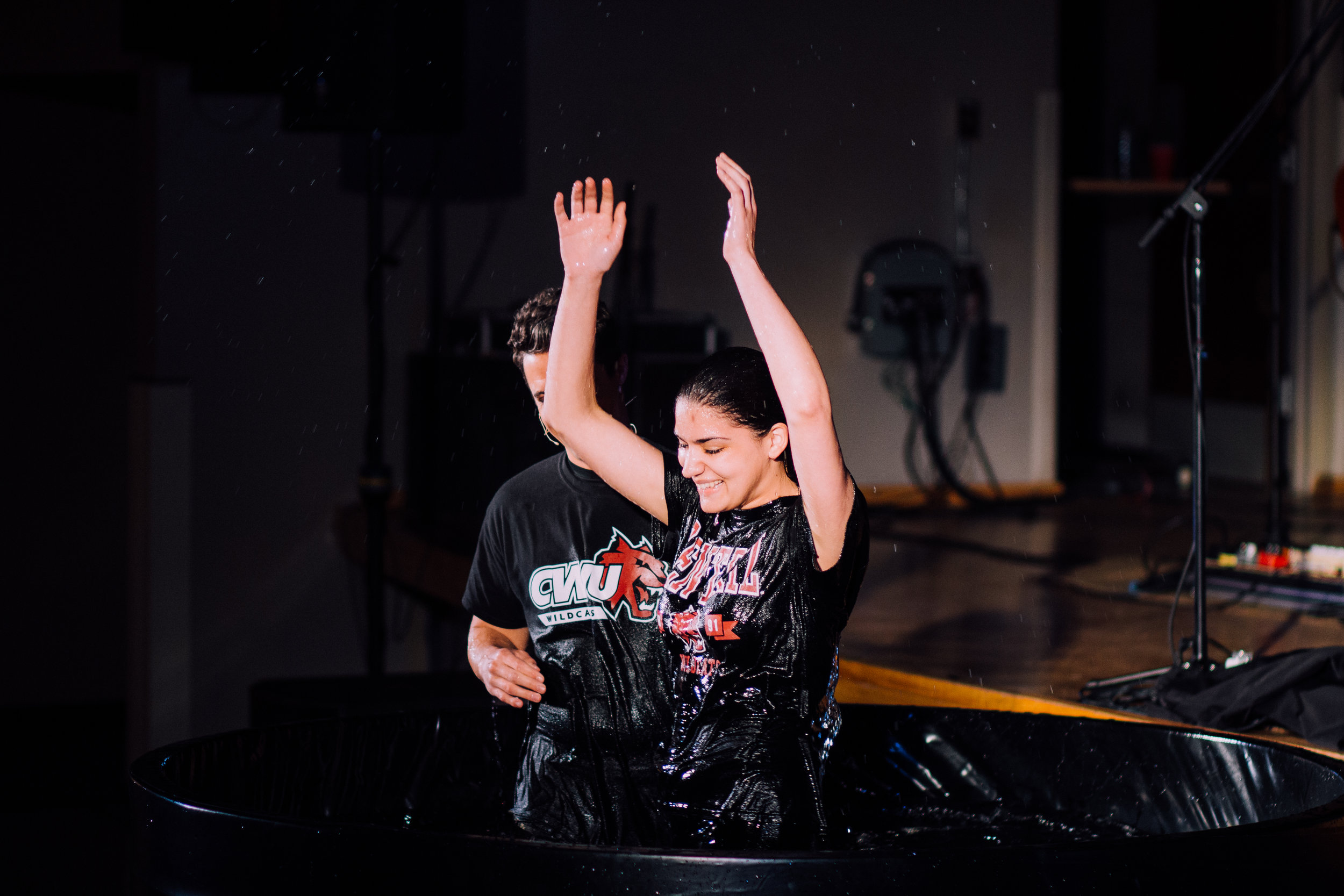 CWU Spring Baptisms (165 of 166).jpg