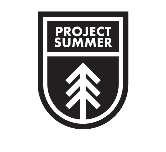 Summer Projects 2018 thumbnail logos-04.jpg