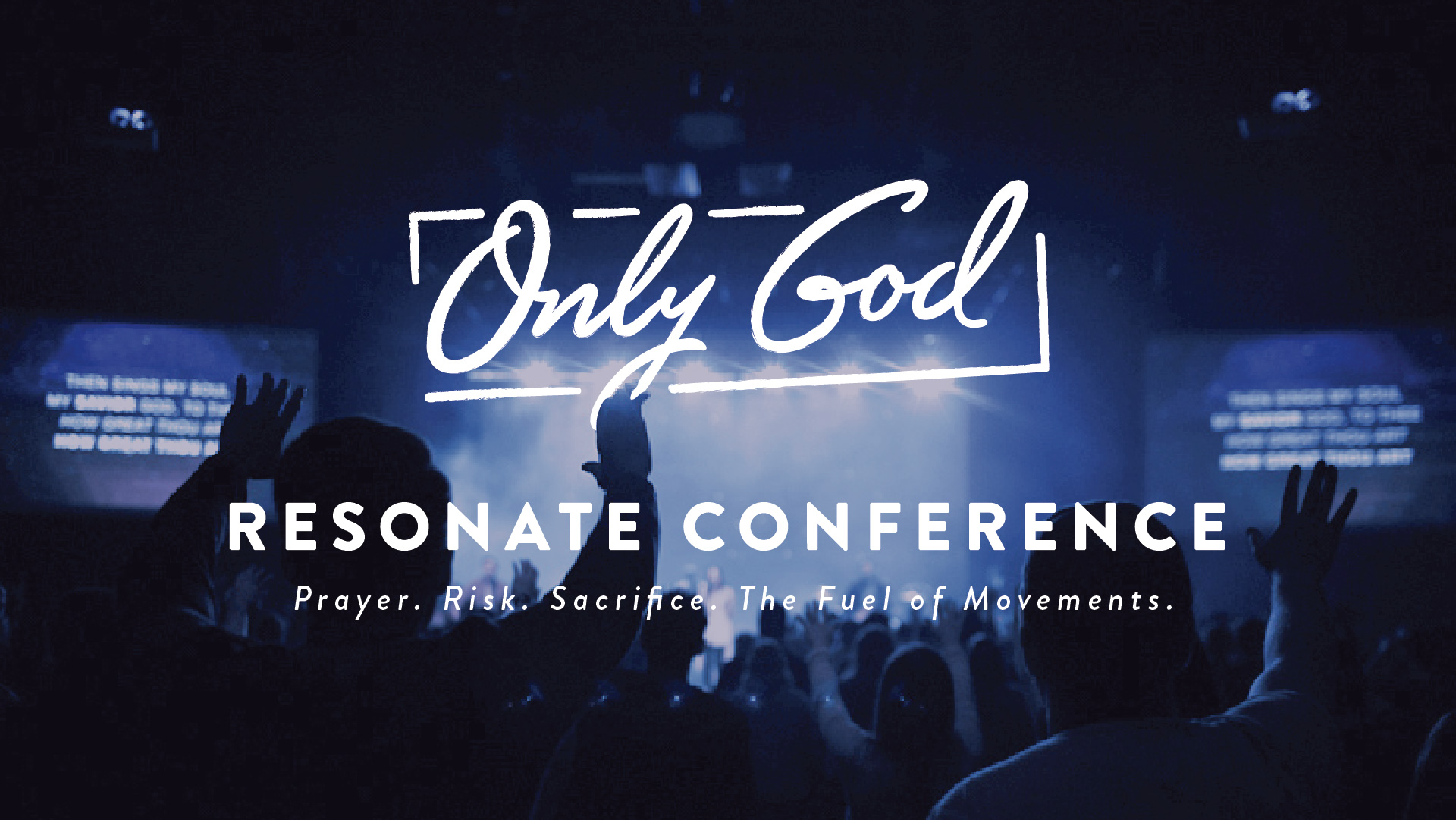 Resonate Conference 2018 FINAL blank-03.jpg