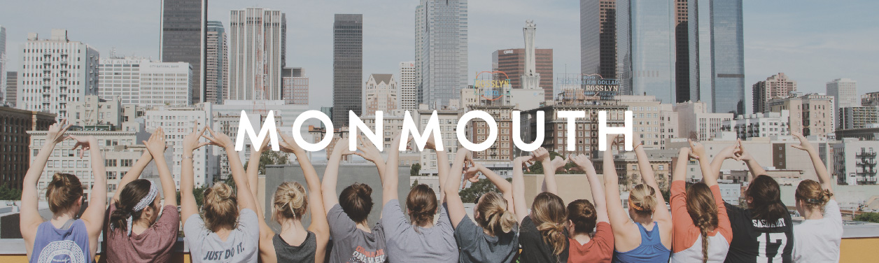 Send Button Monmouth2-01.jpg