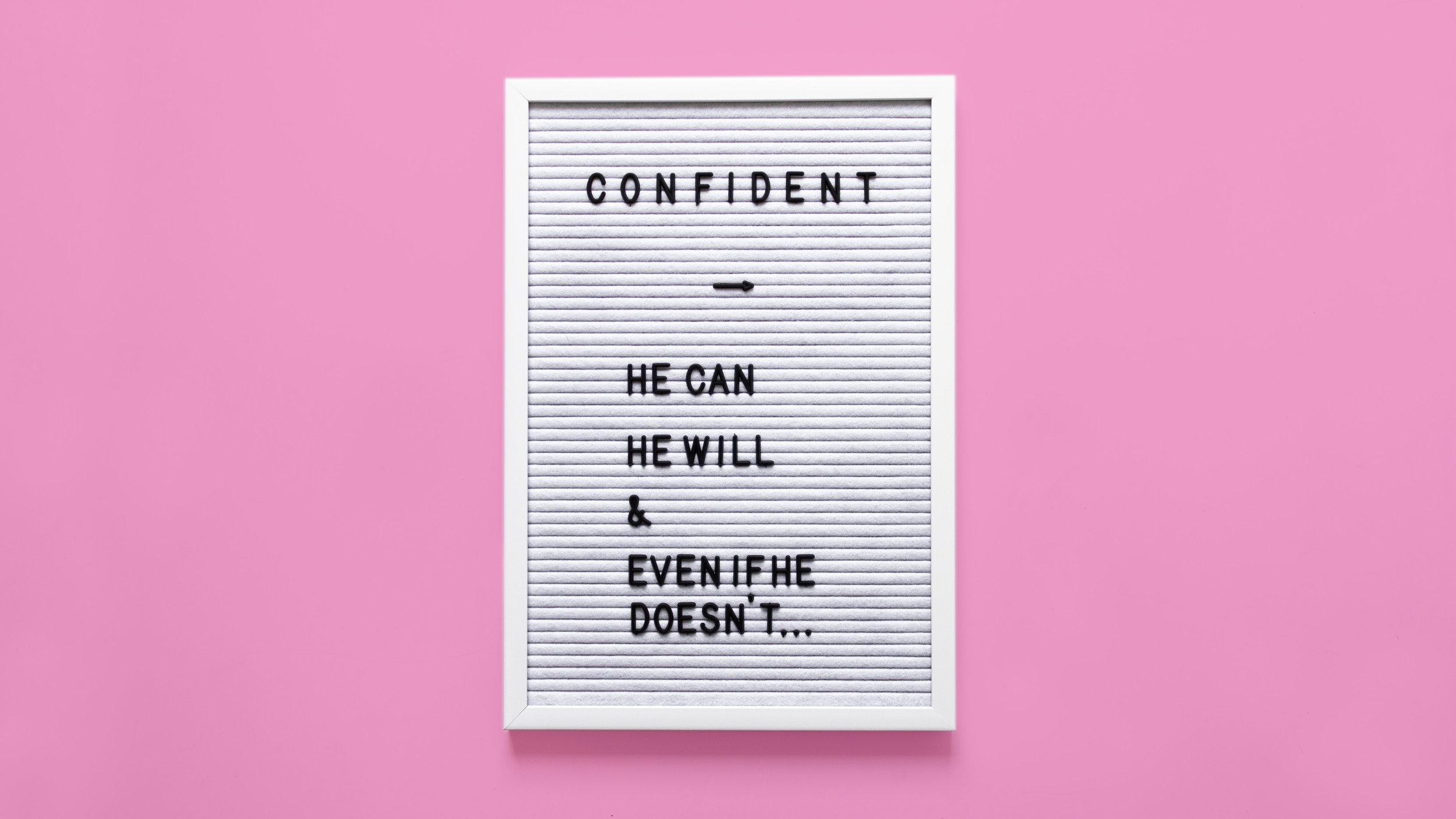 Confident Final Pink.jpg