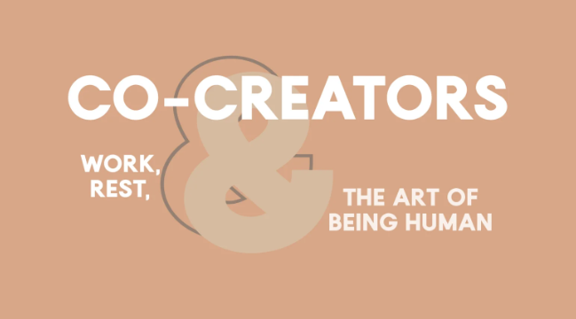 co-creators graphic.png