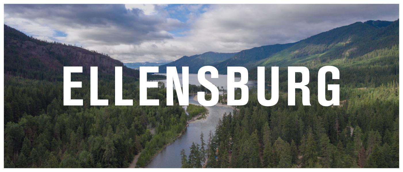 Ellensburg Picture.jpg