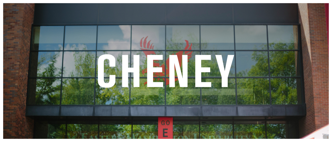 Cheney Picture.jpg