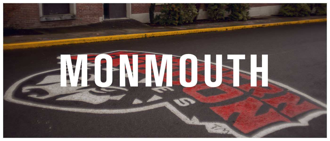 Monmouth Picture.jpg