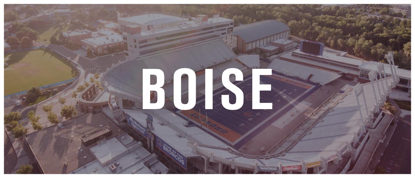 Boise Picture.jpg