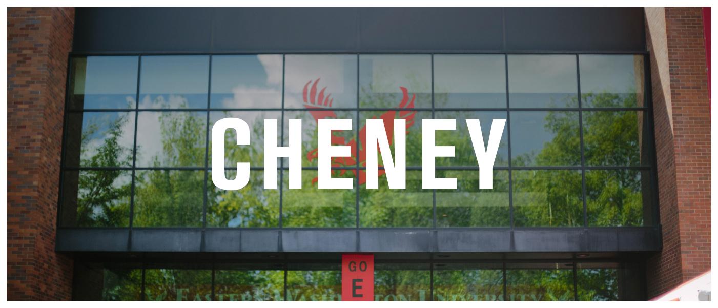 Cheney Picture.jpg