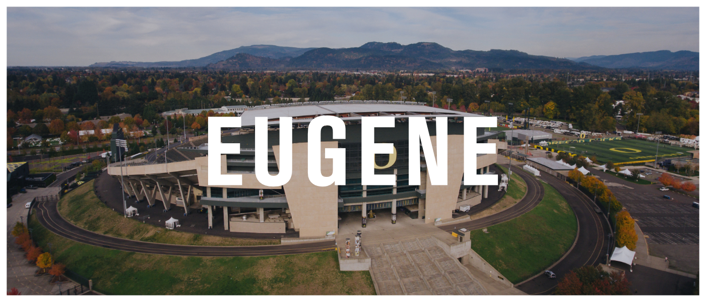 Eugene Picture.jpg