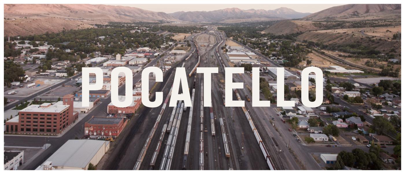 Pocatello Picture.jpg