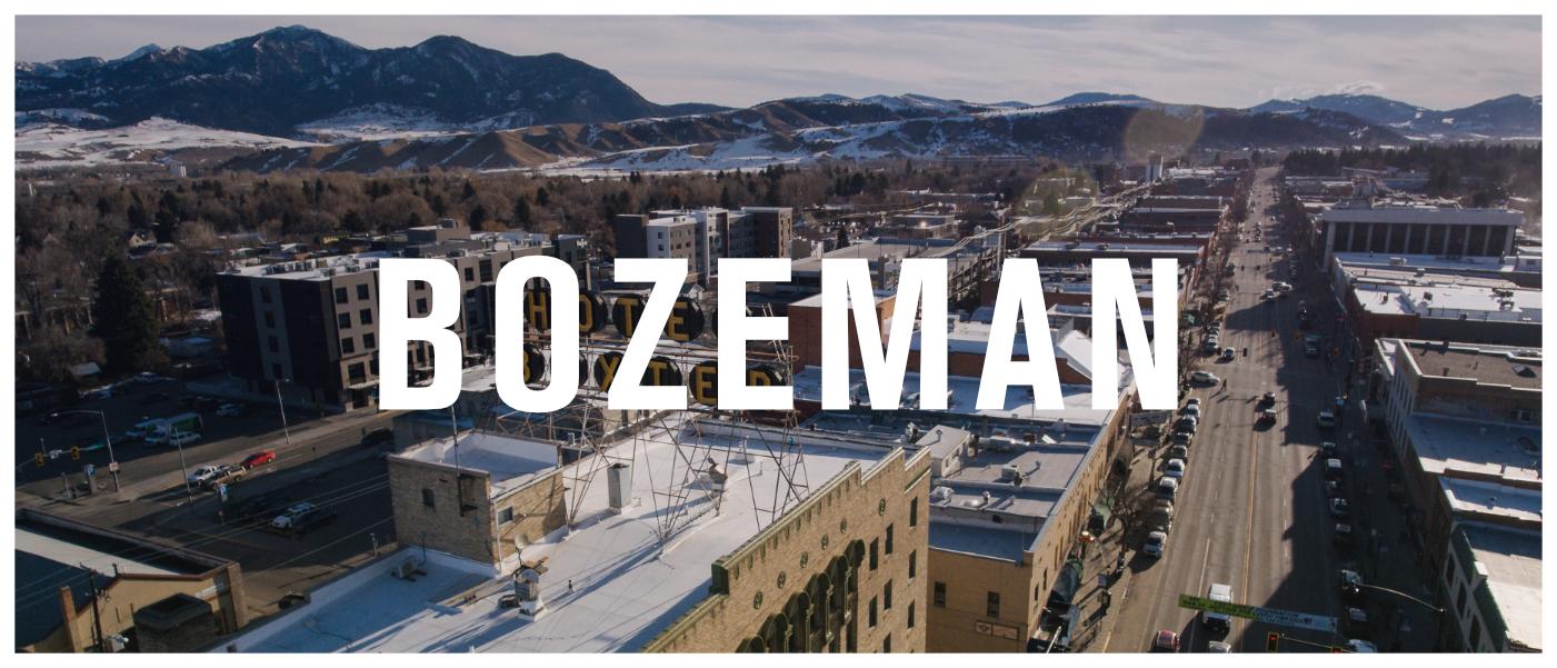 Bozeman Picture.jpg
