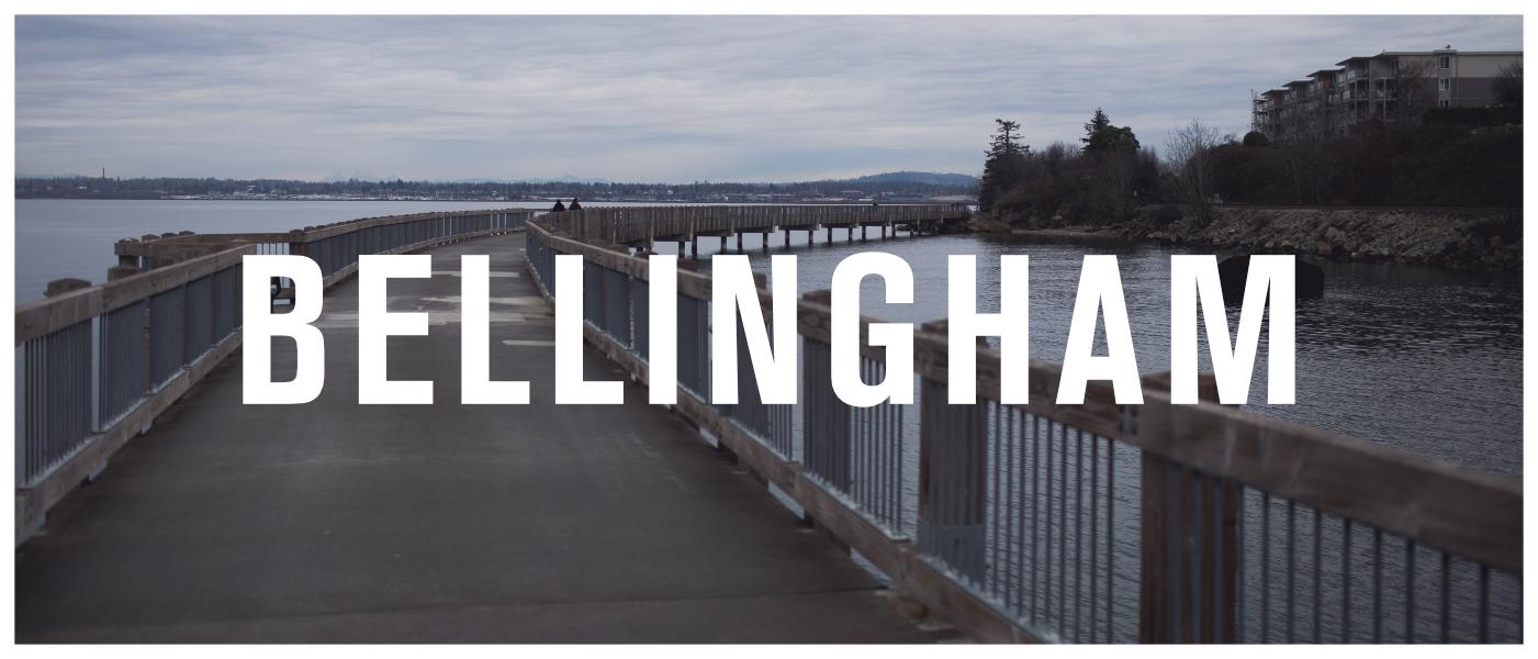 Bellingham Picture.jpg