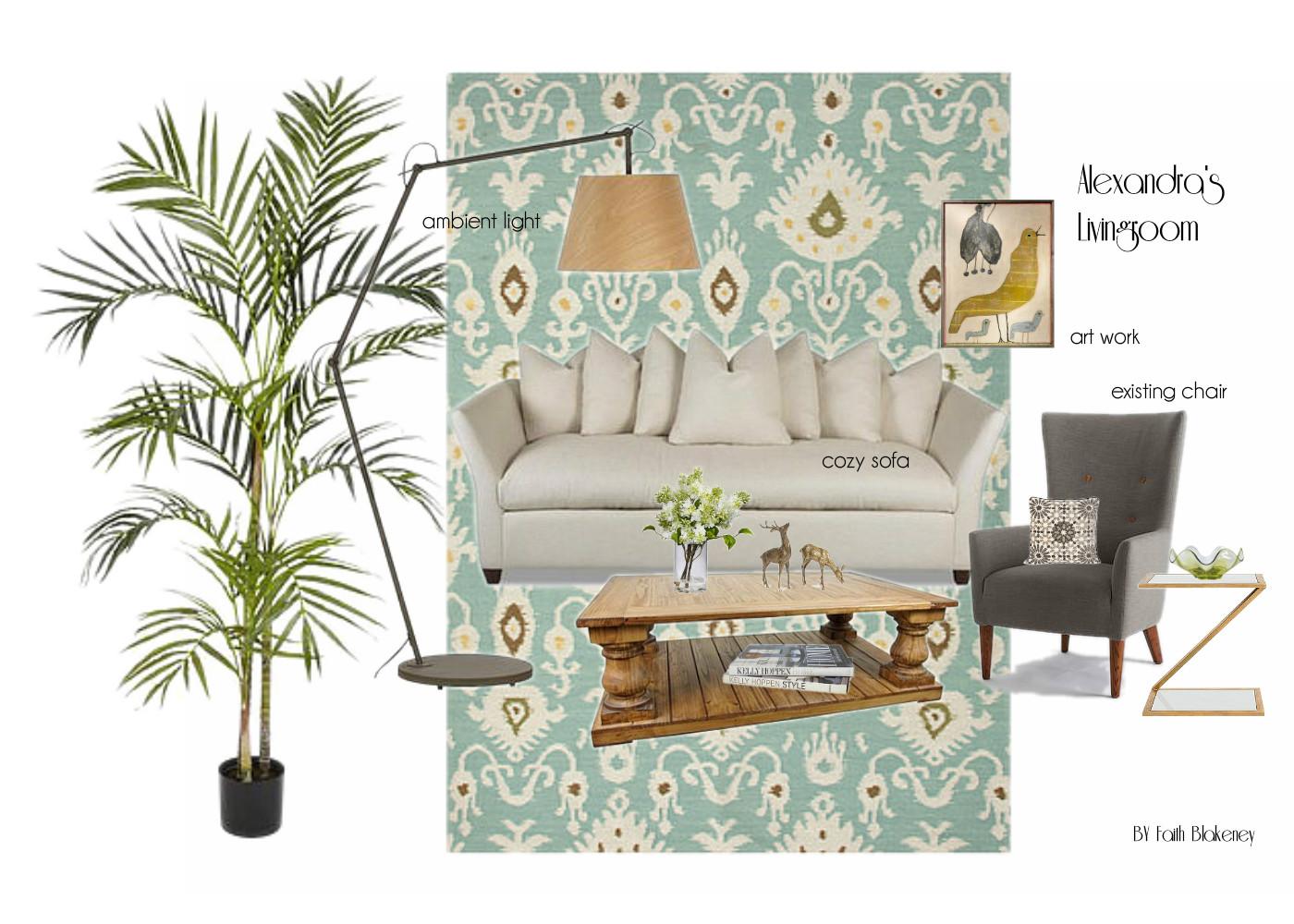 OB-Alexandra's Living Room Final.jpg