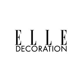 ElleDecoration_France_Logo-300x206.jpg