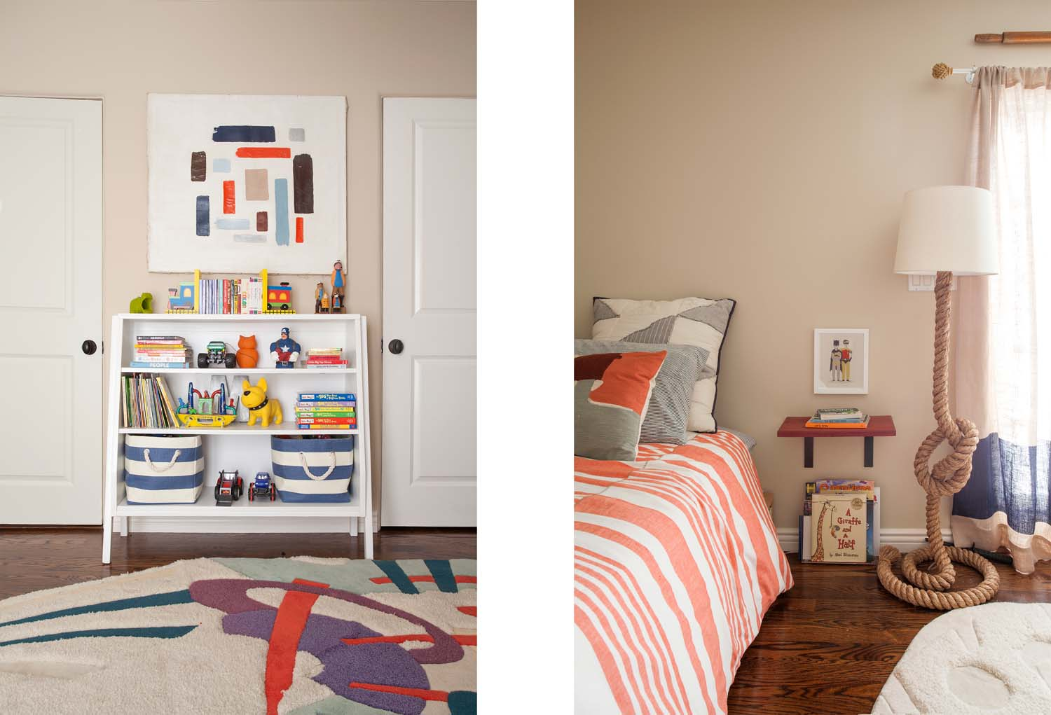 Kids Rooms5.jpg