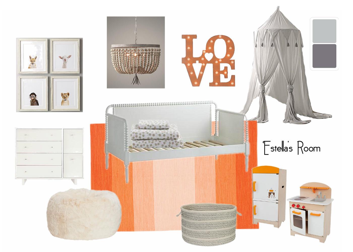 OB-Estella's Room by Faith Blakeney.jpg