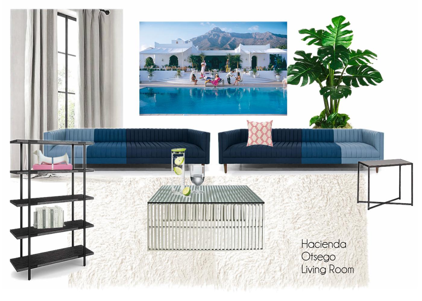 OB-Hacienda Otsega Living Room V.jpg