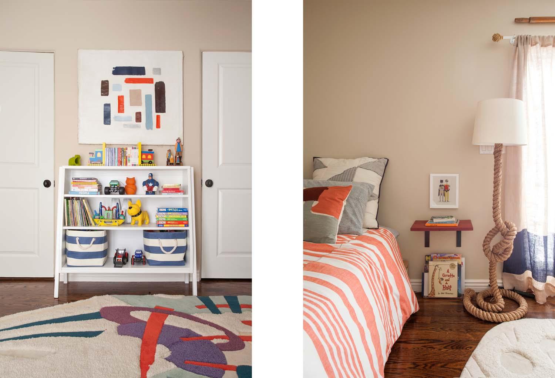 Kids Rooms5.jpg