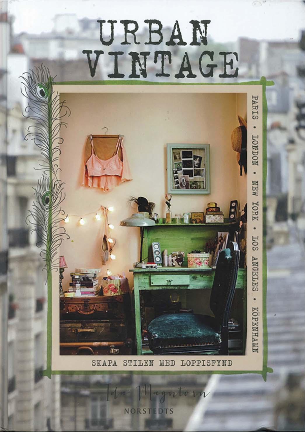 Urban Village1-cropped.jpg