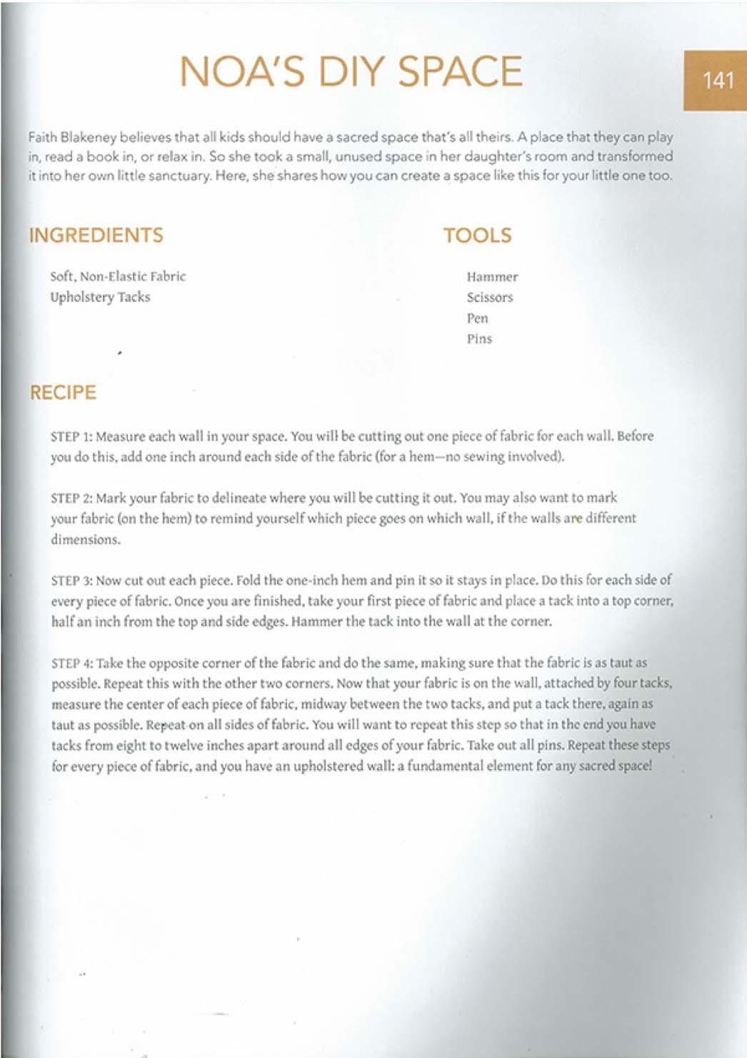 Design Cookbook2-cropped.jpg