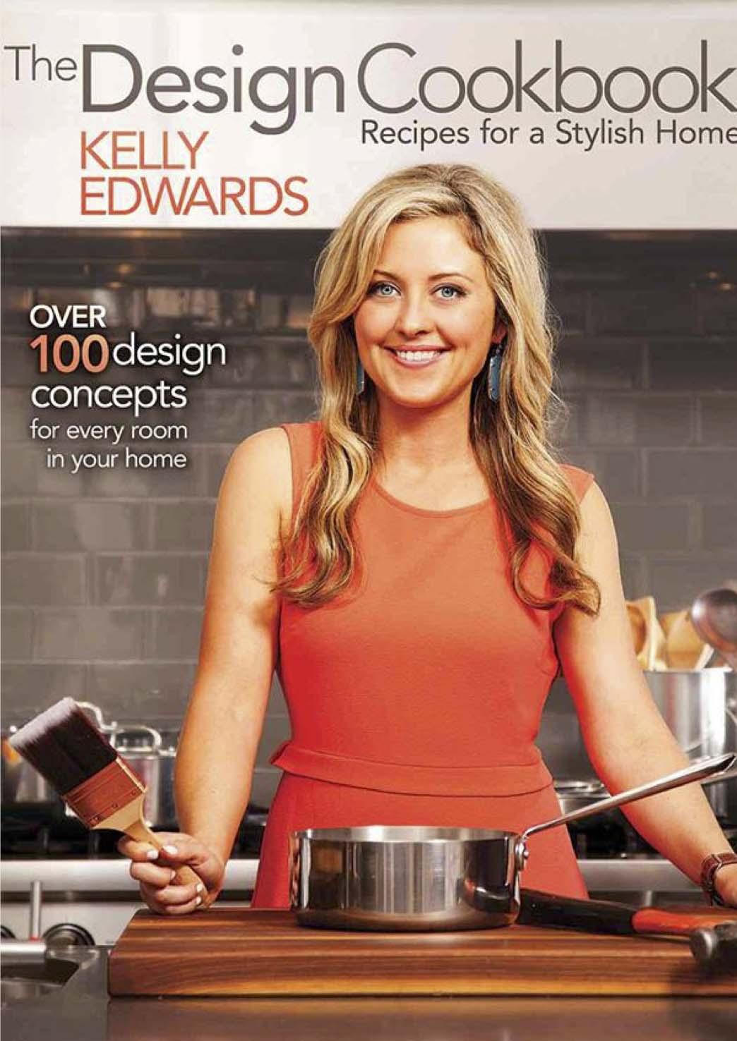 Design Cookbook1-cropped.jpg