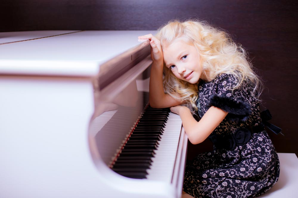 pianocare.jpg