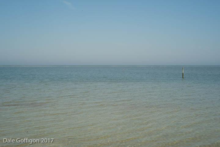 Pickett's Harbor II