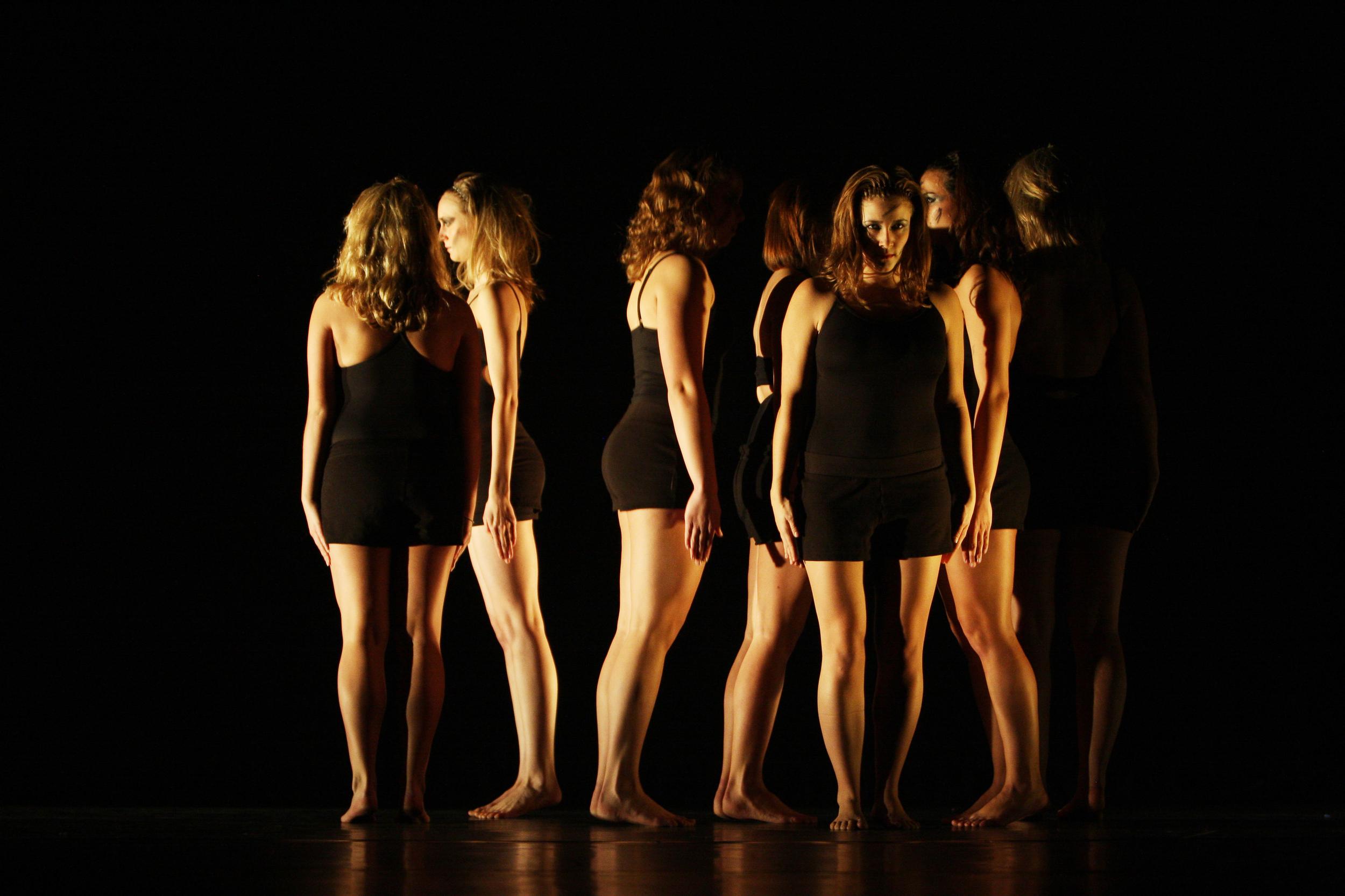 20091209_115_Dance.jpg
