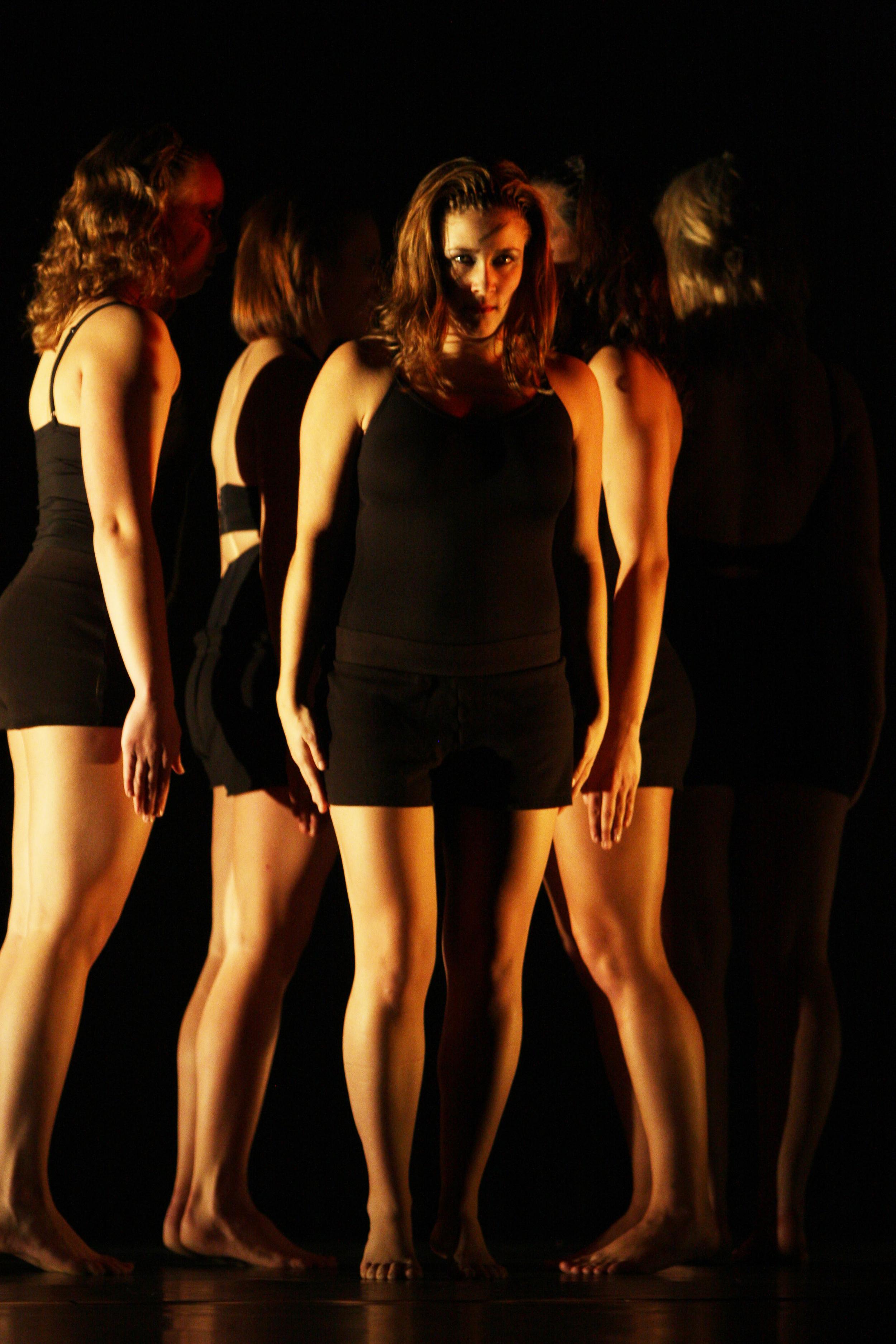20091209_116_Dance.jpg