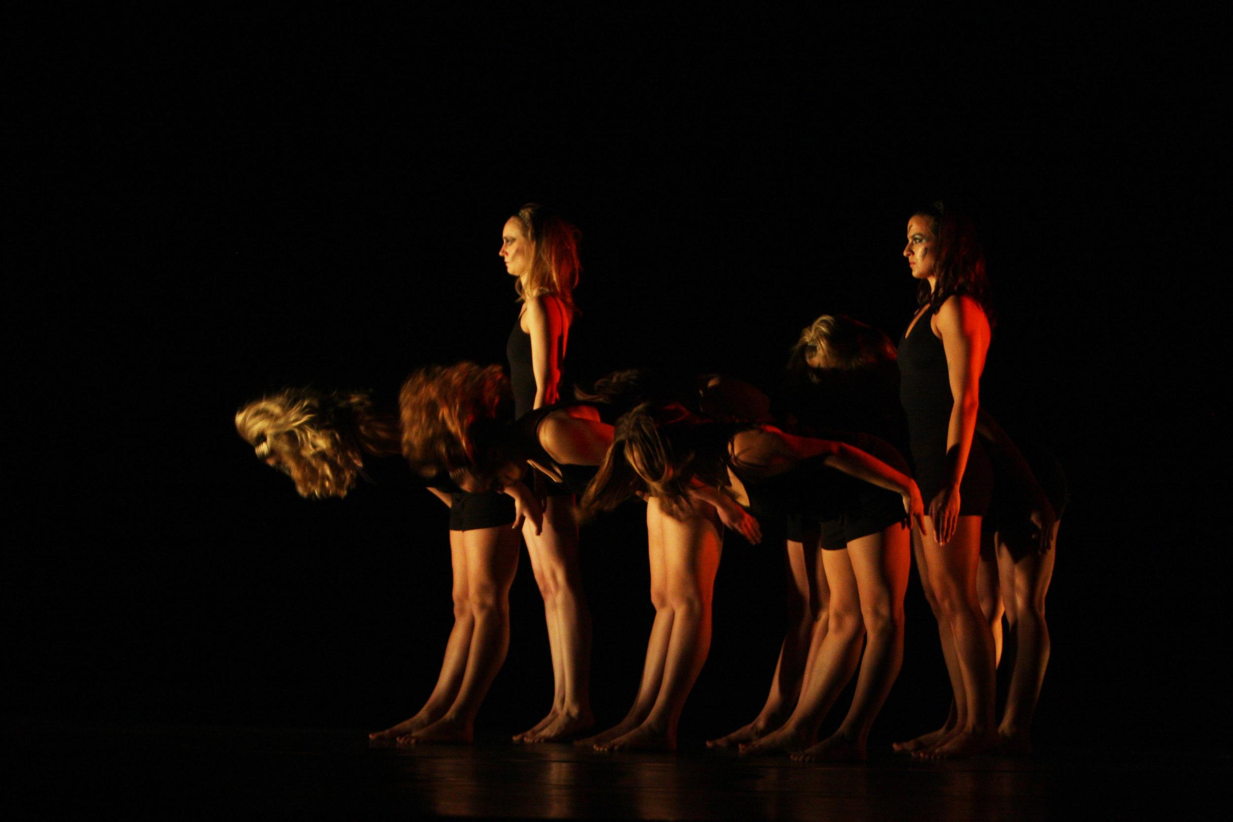 20091209_117_Dance.jpg