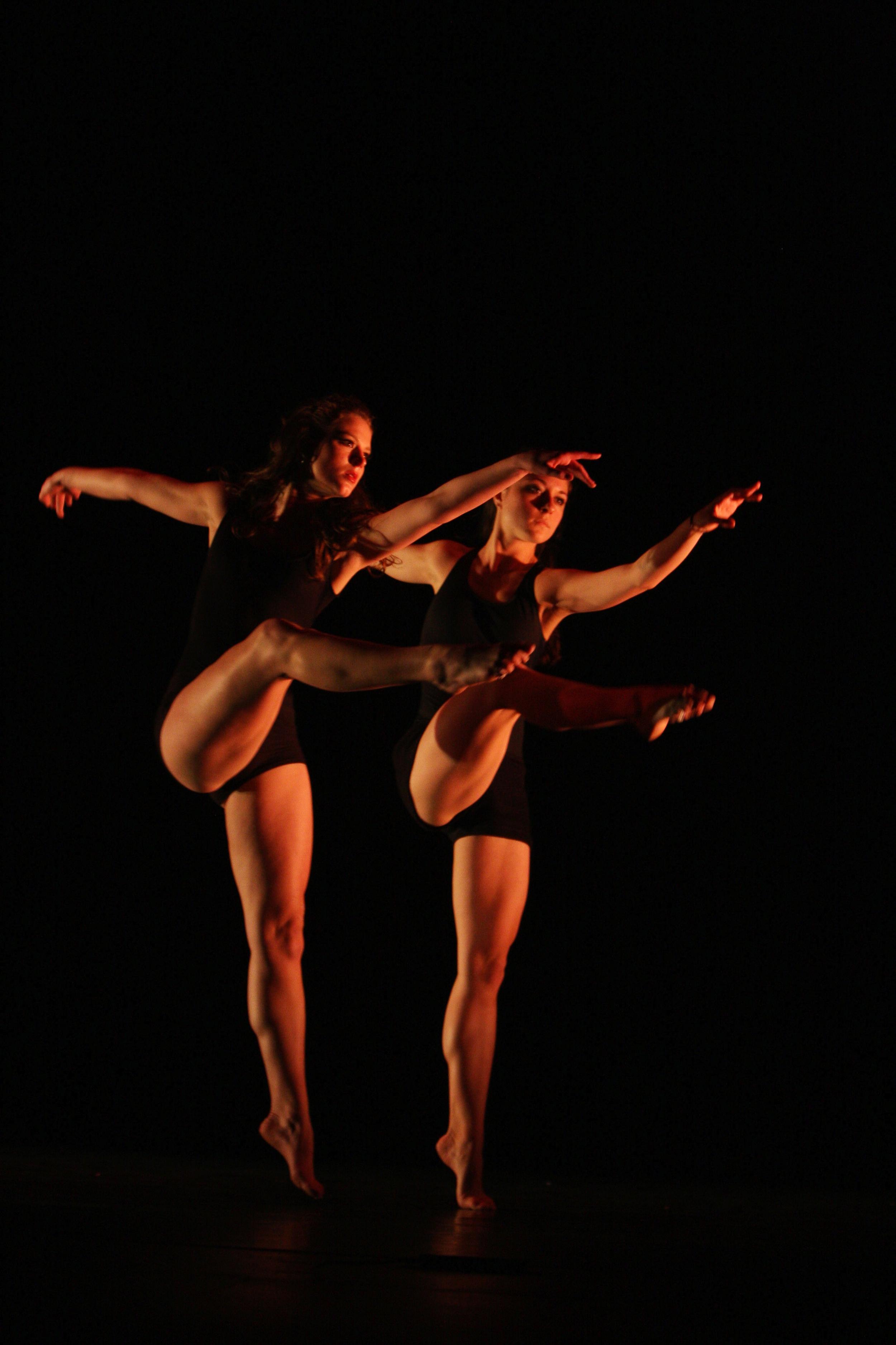 20100414_075_Dance.jpg