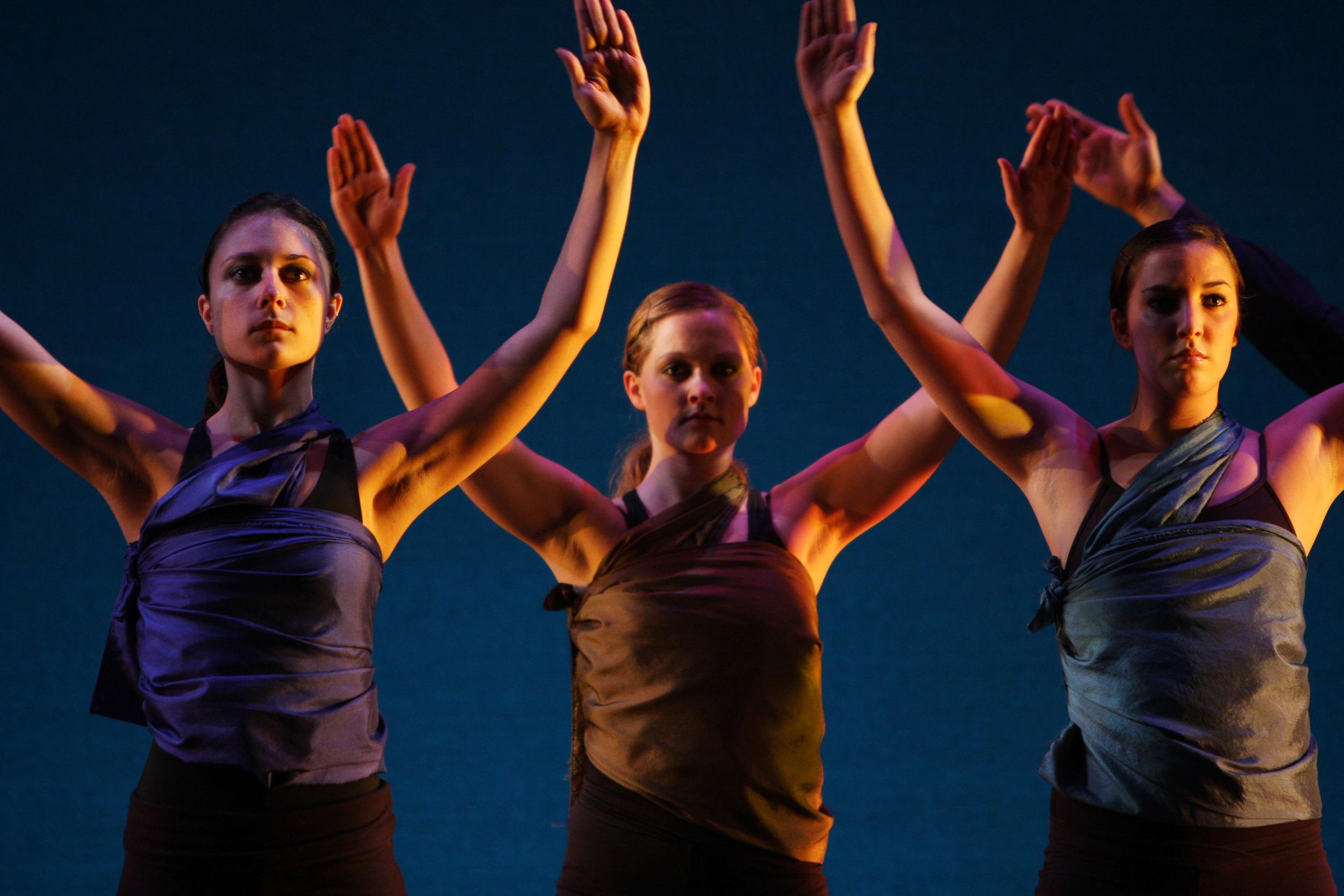 20091209_029_Dance.jpg
