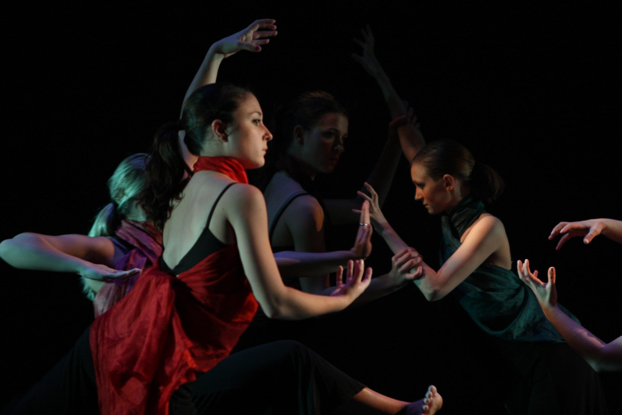 20081203_026_Dance-Ensemble.jpg