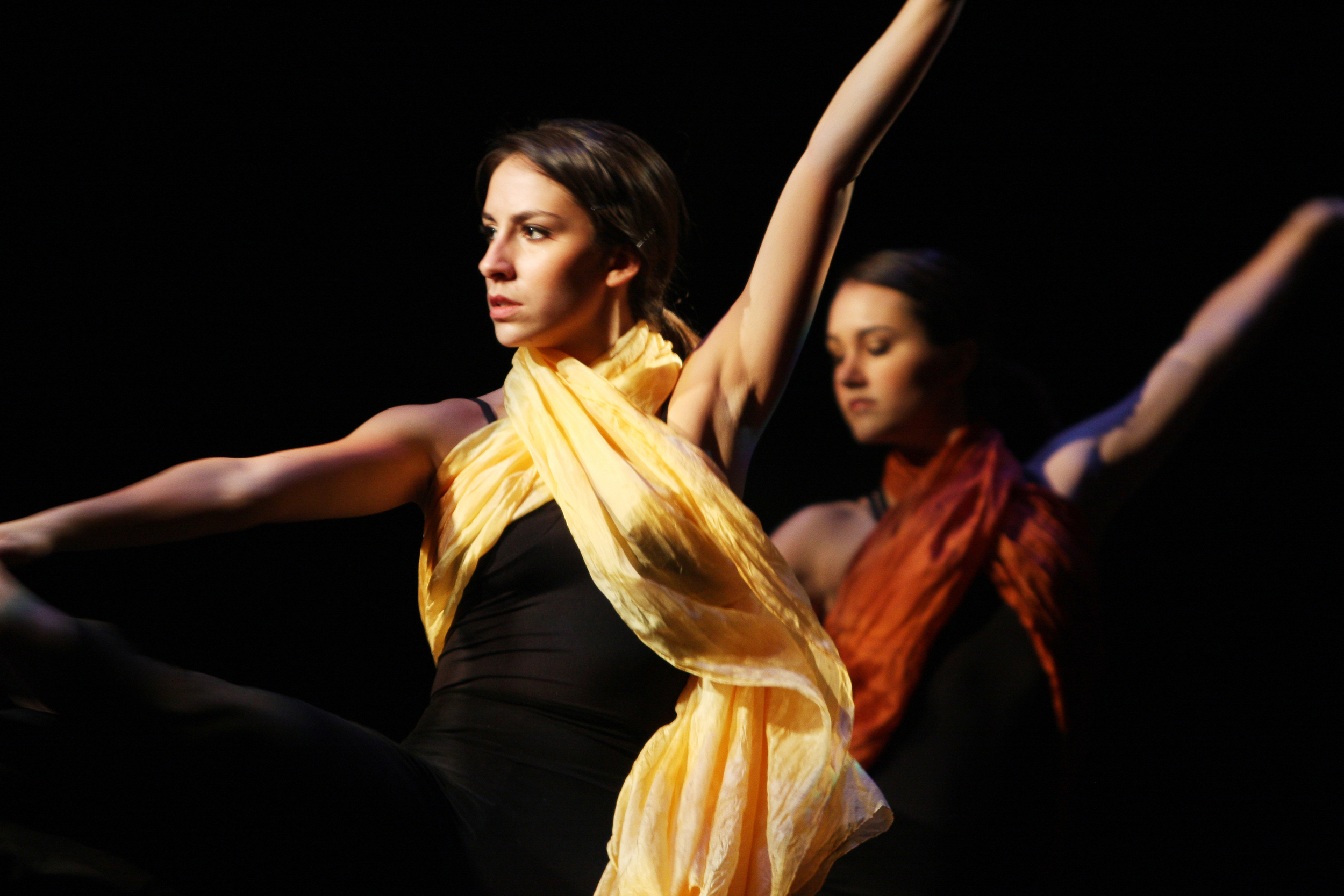 20081203_030_Dance-Ensemble.jpg
