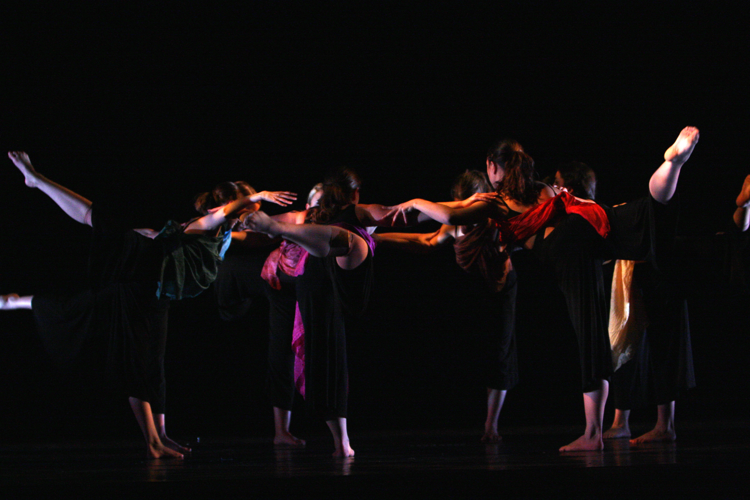 20081203_042_Dance-Ensemble.jpg