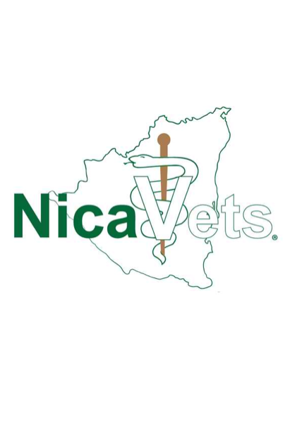 NicaVets_Logo_Tall_4.png
