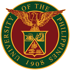 UNIVERSITY OF PHILIPPINES LOGO.png
